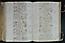 05 folio 101