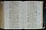 05 folio 102