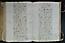 05 folio 105
