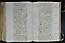 05 folio 106