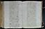 05 folio 107