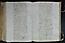 05 folio 108