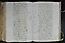 05 folio 109