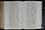 05 folio 110