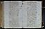 05 folio 112