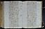 05 folio 113