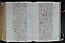 05 folio 114
