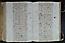 05 folio 116
