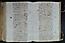 05 folio 117