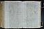 05 folio 124