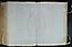 05 folio 129n