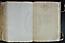 06 folio 00 - 1726