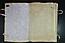 01 folio 02 - 1666