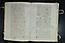 01 folio 18