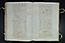 02 folio 22