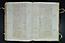 02 folio 23