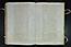 02 folio 27