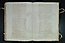 02 folio 29