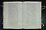 02 folio 37