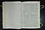 03 folio 01 - 1773