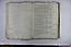 folio 090dup