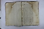 folio 023