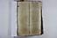 folio 162 - 1644
