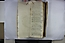 folio 009 - 1696
