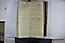 folio 039 - 1698