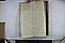 folio 060 - 1700