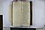 folio 107 - 1704