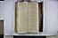 folio 214 - 1712