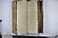 folio 251 - 1715
