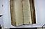 folio 293 - 1696