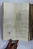 folio 071a