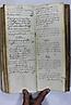 folio 180