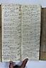 folio 229a
