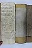 folio 281vto