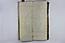 folio 062 - 1762
