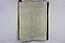 folio 068 - 1763