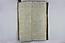 folio 086 - 1766