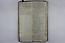 folio 001 - 1785