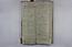 folio 043 - 1793