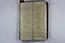 folio 001 - 1834