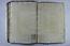 folio 101n Índice y tasación