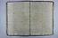 folio 37