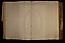 folio 031-032