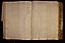 folio 064bis