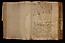folio 076bis