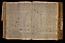 folio 104bis